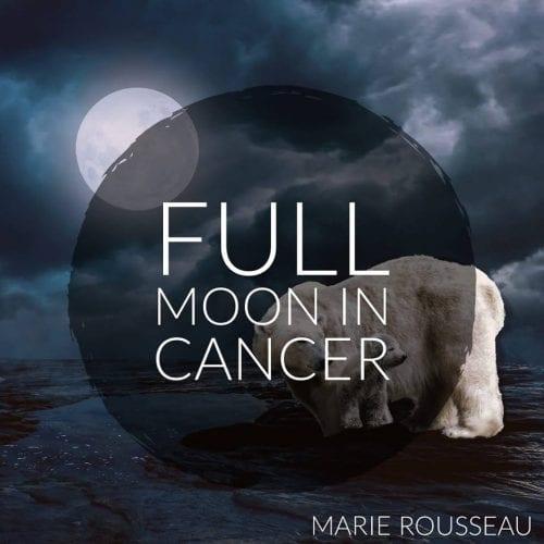 moonincancer