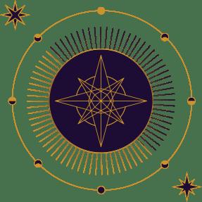 astro-home-icon